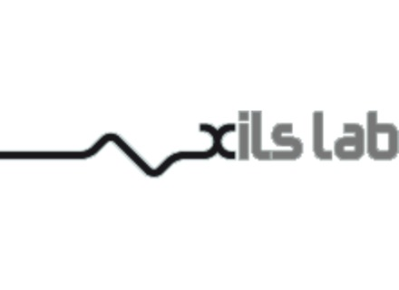 XILS-lab