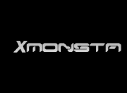 XMonsta