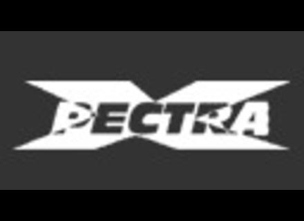XPectra
