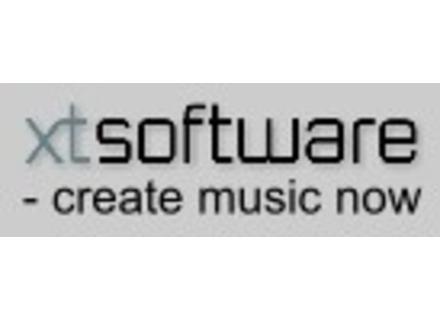 Xt Software