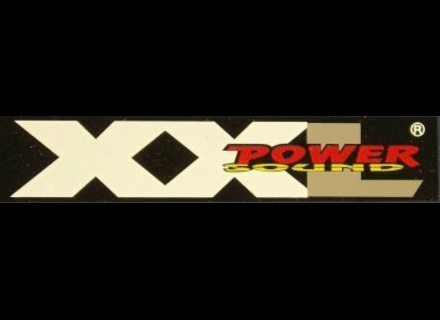 Xxl Power Sound