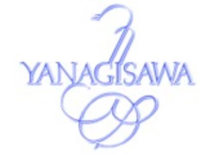 Yanagisawa