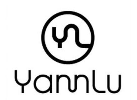 YannLu Audio