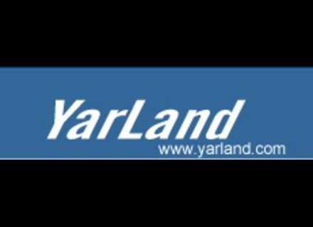 Yarland