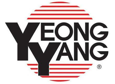 Yeong Yang