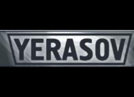 Yerasov