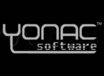 Yonac Software