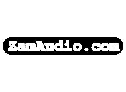 ZamAudio
