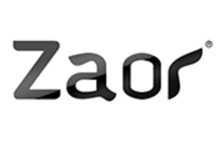 Zaor Furniture for Musicians/Studios