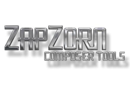 ZapZorn