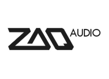 ZAQ Audio
