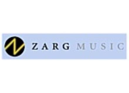 Zarg Music