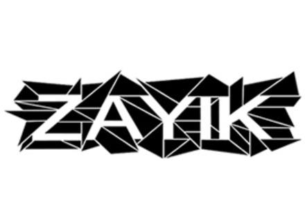 Zayik