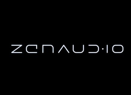 zenAud.io