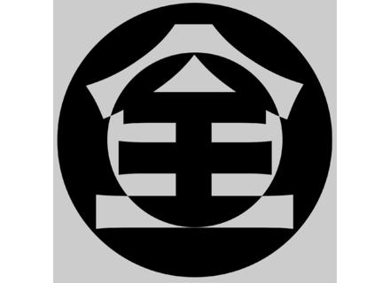 ZenZero Electronics