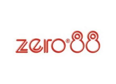 Zero 88 betapack 2