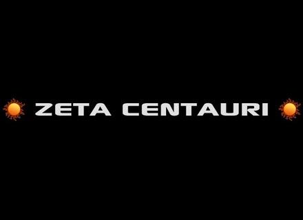 Zeta Centauri