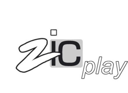 ZICPlay