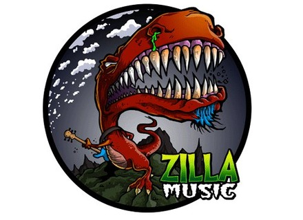 Zilla Cabs