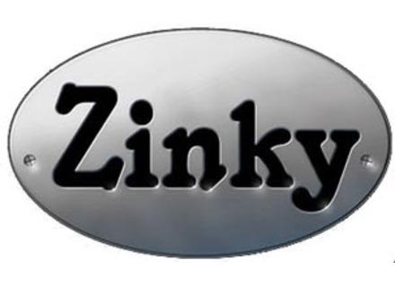 Zinky Electronics