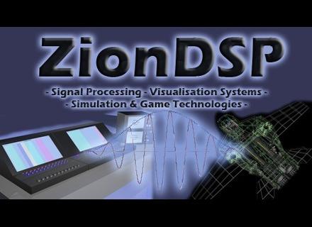 Zion DSP
