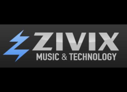 Zivix
