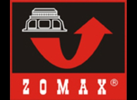 Zomax Audio