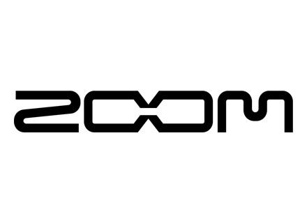 Zoom Digital recorders