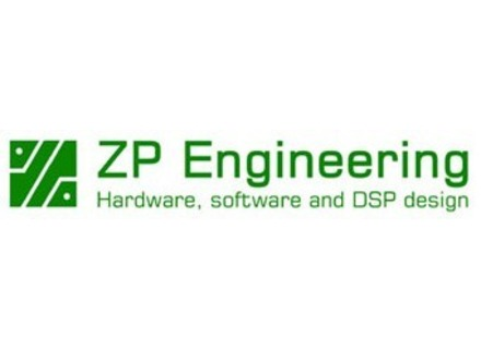 Zp Engineering