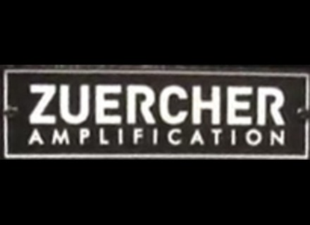 Zuercher Amplification