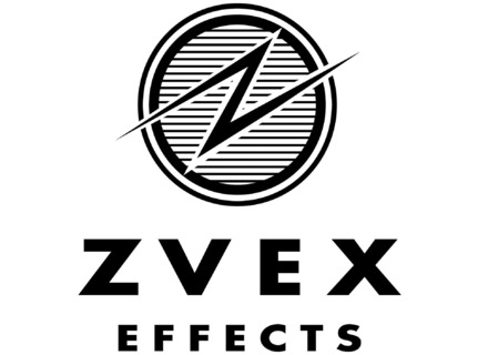 Zvex Guitar Effects