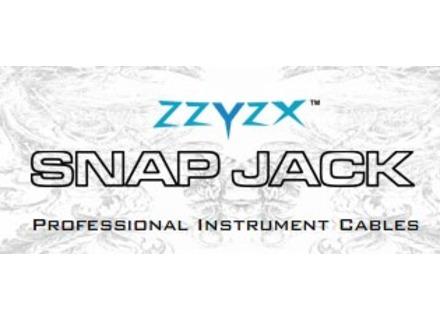 Zzyzx Snapjack