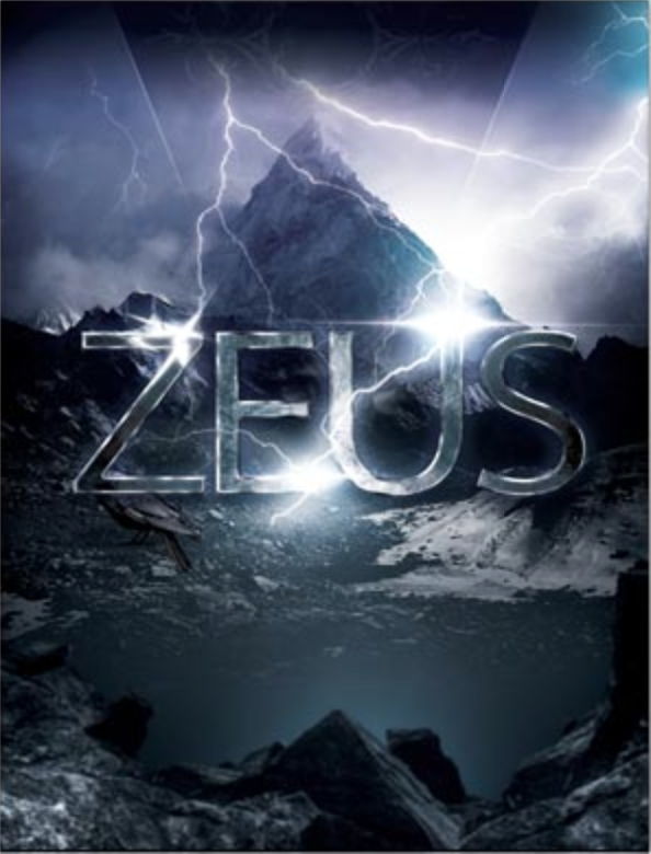 8DIO Zeus released and info about Cage - Audiofanzine