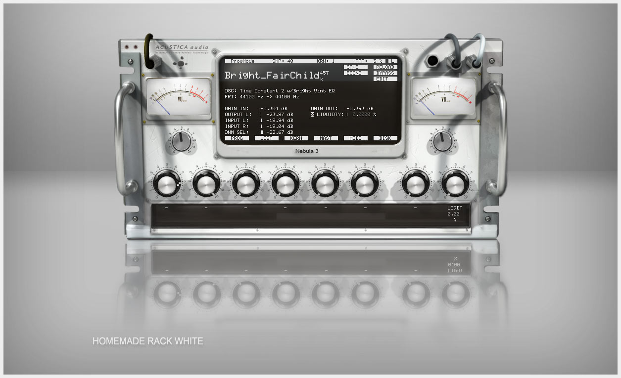 Libro Acustica Musical Y Organologia PDF ePub - LibrosPub