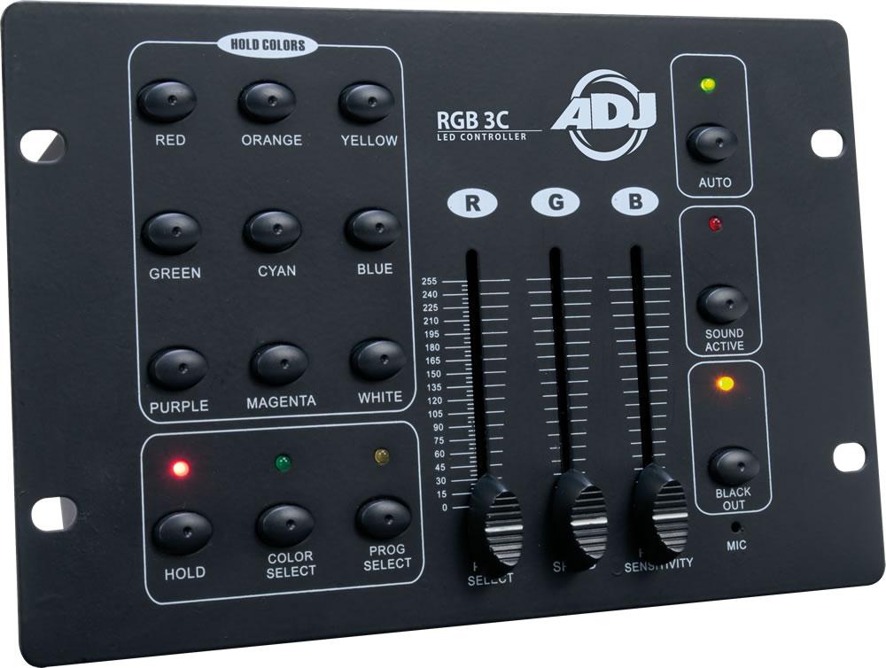 https://img.audiofanzine.com/images/u/product/normal/adj-american-dj-rgb-3c-188249.jpg