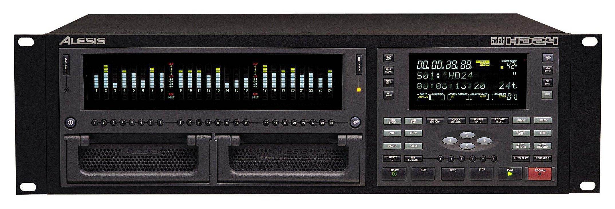 Yamaha Cdr Hd Software