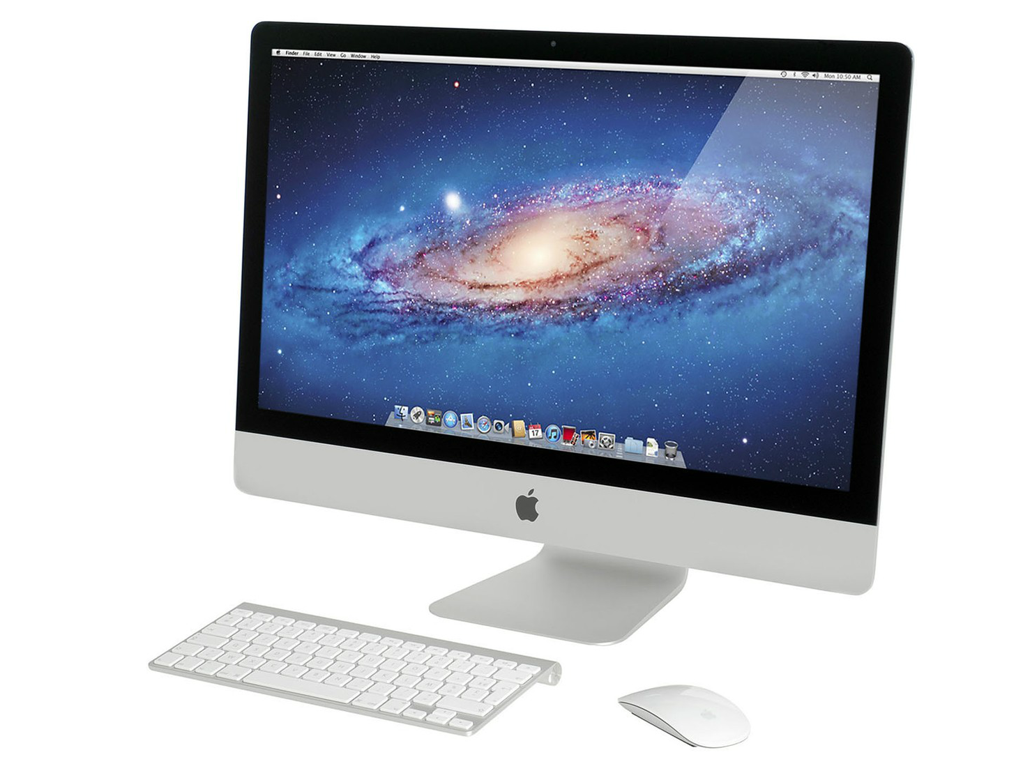 photo apple imac 27 39 39 intel core i5 3 2 ghz apple imac 27 39 39 intel core i5 3 2 ghz 66838. Black Bedroom Furniture Sets. Home Design Ideas
