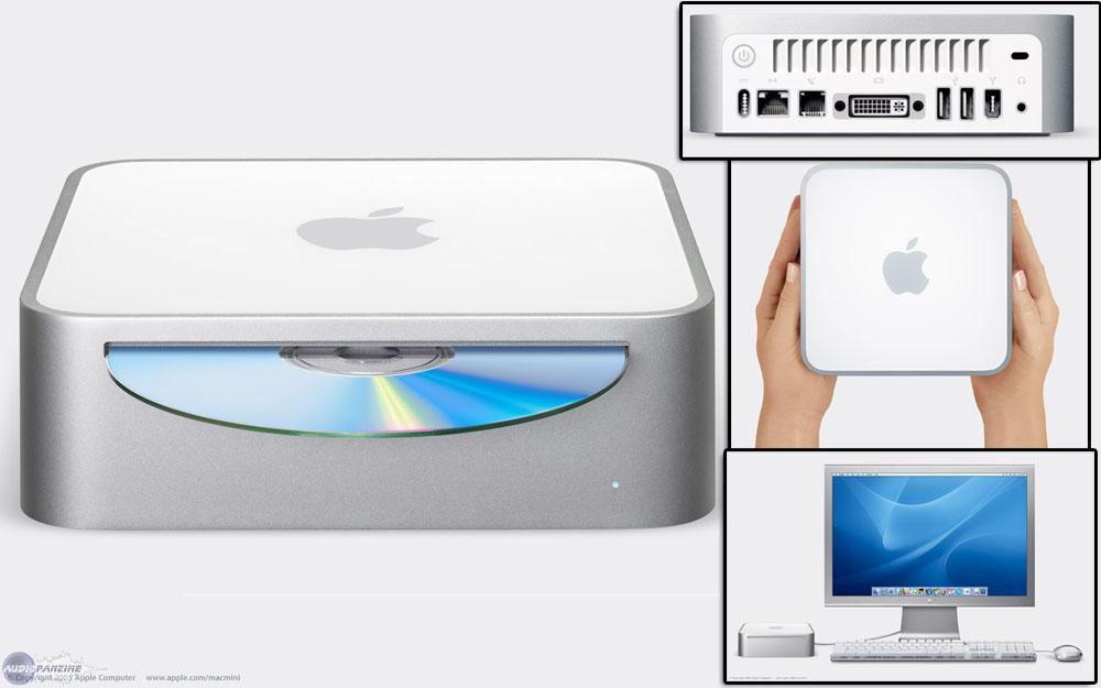 adieu atari vive le mac mini forum apple mac mini 6 13 audiofanzine. Black Bedroom Furniture Sets. Home Design Ideas