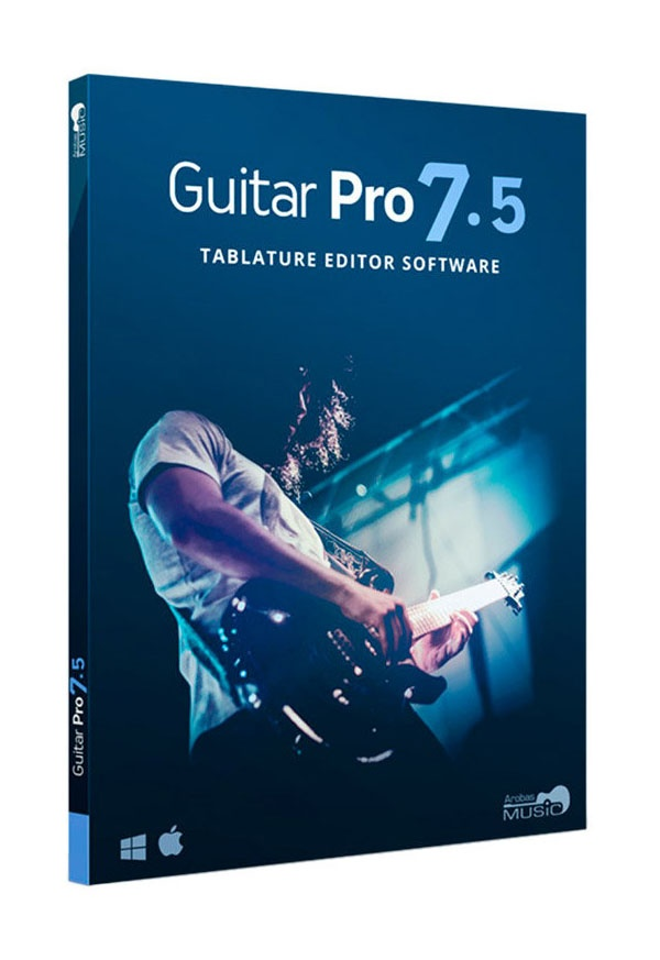 Image result for Guitar Pro 7 Latest Crack+Free Download