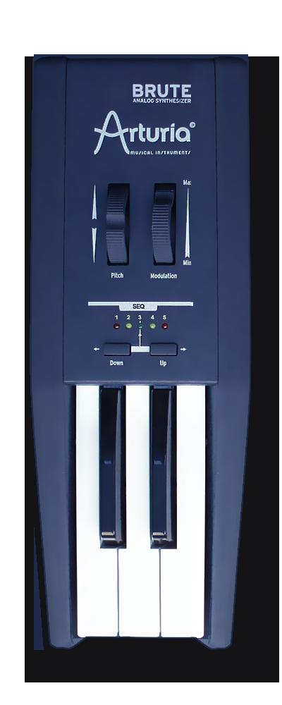 https://img.audiofanzine.com/images/u/product/normal/arturia-brute-209447.png