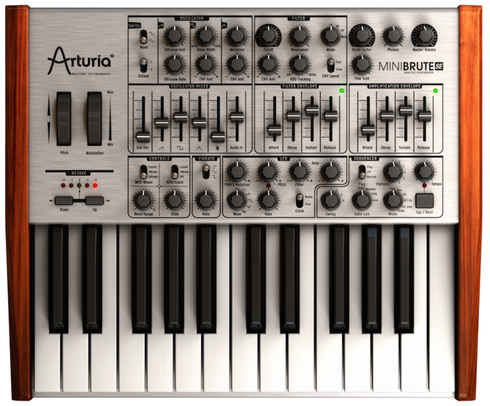 http://img.audiofanzine.com/images/u/product/normal/arturia-minibrute-se-207788.png