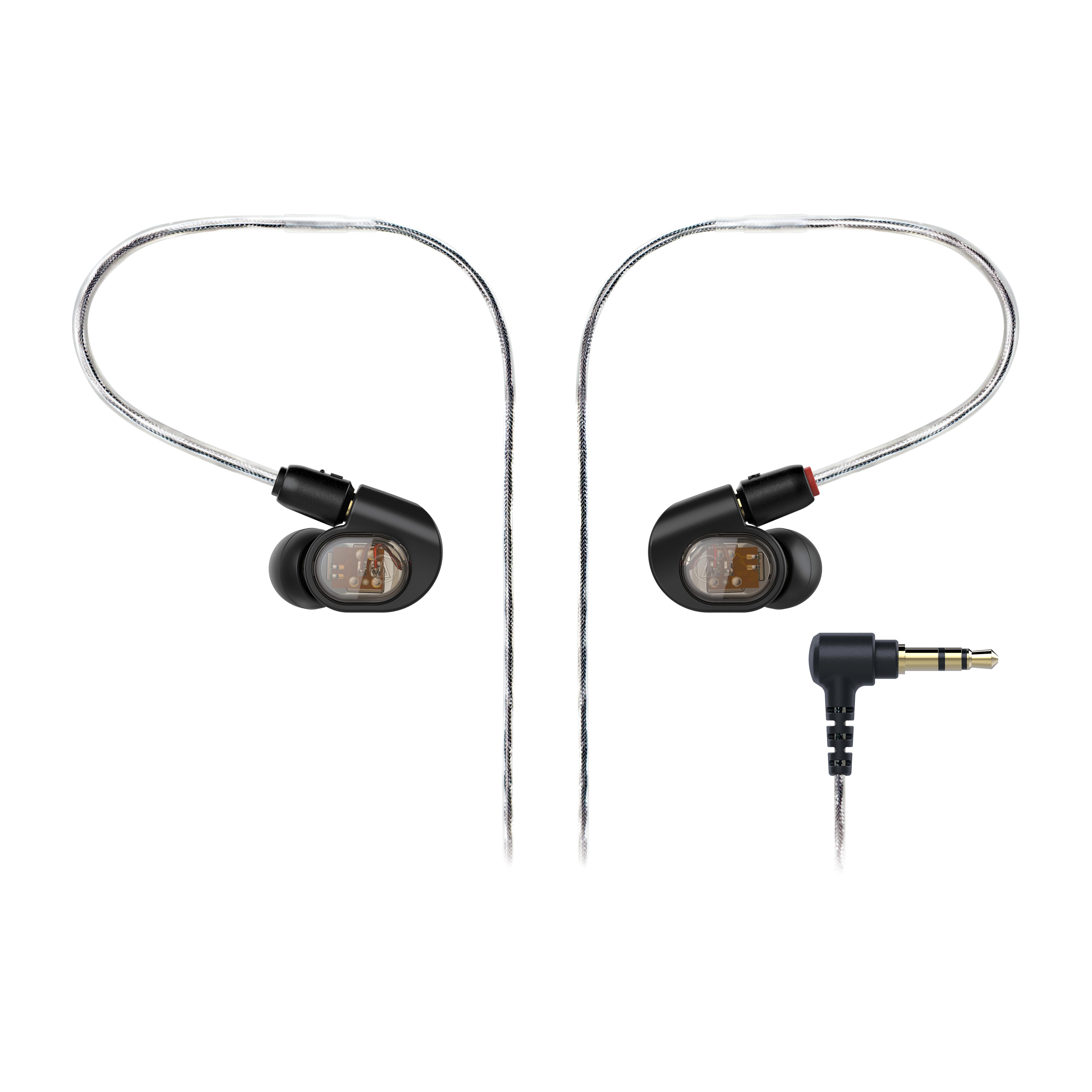 ath-e70 - audio-technica ath-e70