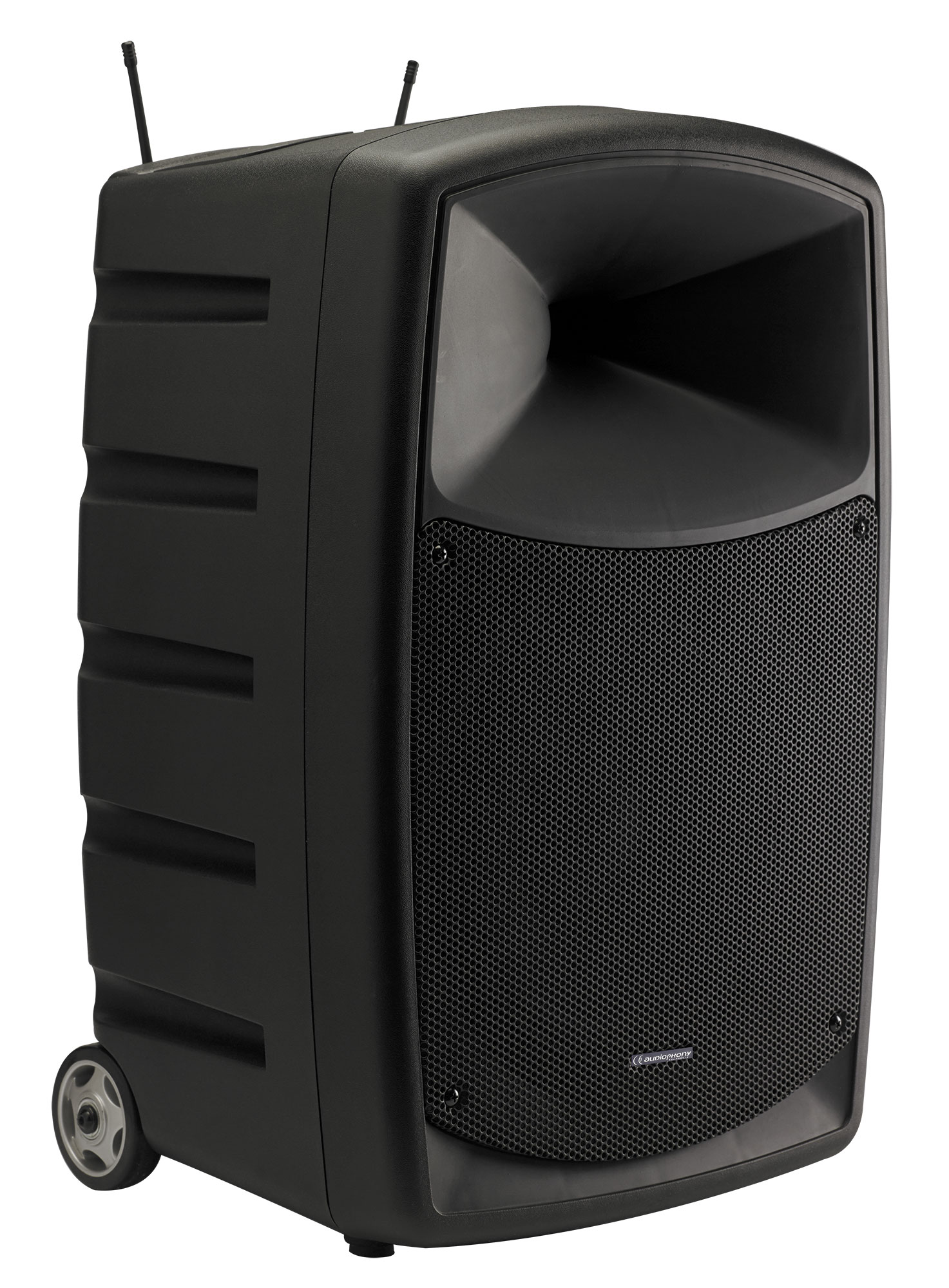 achat prix audiophony cr12a combo audiofanzine. Black Bedroom Furniture Sets. Home Design Ideas