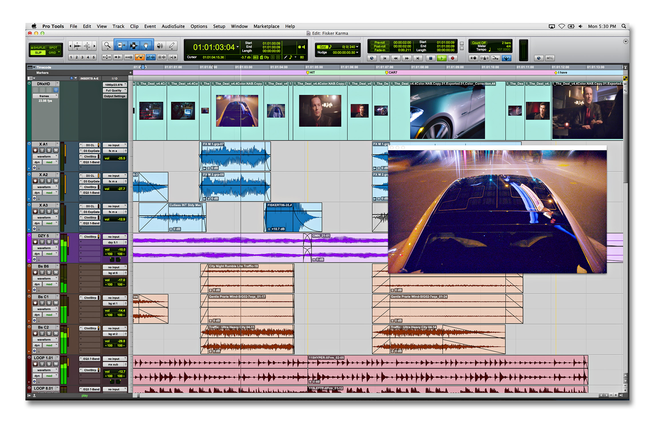 Free Pro Tools | First vs Studio One 3 Prime - Reviews Avid