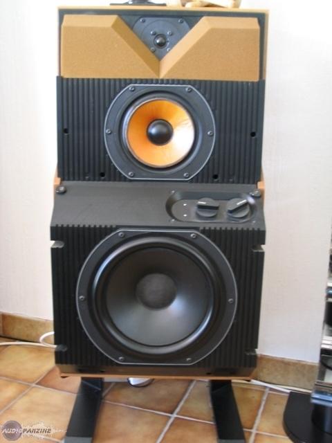 Dm6 B Amp W Dm6 Audiofanzine