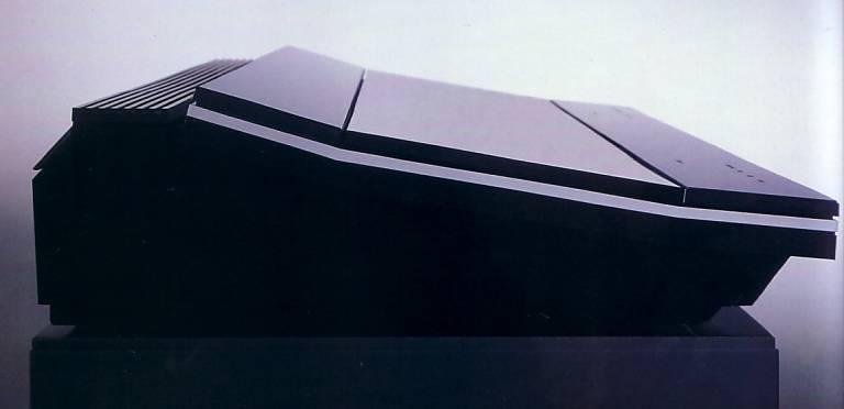 beocenter 9000 bang olufsen beocenter 9000 audiofanzine. Black Bedroom Furniture Sets. Home Design Ideas