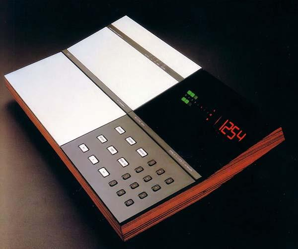 beocord 9000 bang olufsen beocord 9000 audiofanzine. Black Bedroom Furniture Sets. Home Design Ideas