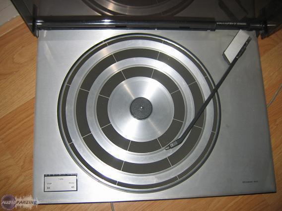 beogram 1500 bang olufsen beogram 1500 audiofanzine. Black Bedroom Furniture Sets. Home Design Ideas