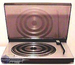 beogram 1900 bang olufsen beogram 1900 audiofanzine. Black Bedroom Furniture Sets. Home Design Ideas