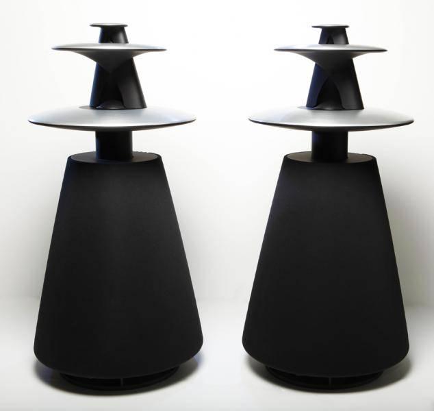 beolab 5 bang olufsen beolab 5 audiofanzine. Black Bedroom Furniture Sets. Home Design Ideas